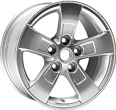 Dorman 939-611 Aluminum Wheel (16x7.5