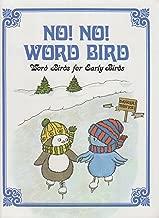 No, No, Word Bird