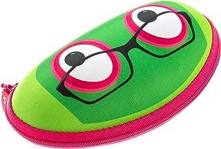 eyeglass case manufacturers