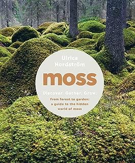 Best k moss photography Reviews