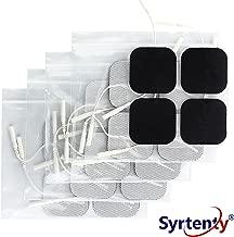 Best tens electrode pads Reviews