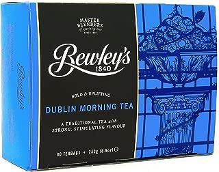 Best traditional irish tea Reviews
