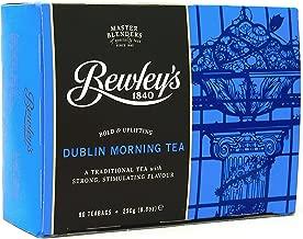 bewleys dublin
