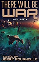 There Will Be War Volume X: History's End