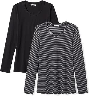 Best women's supima cotton t shirts Reviews