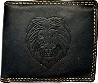 Amazon.es: loewe - Carteras y monederos / Accesorios: Equipaje