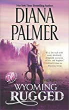 Wyoming Rugged: A Western Romance (Wyoming Men Book 5)