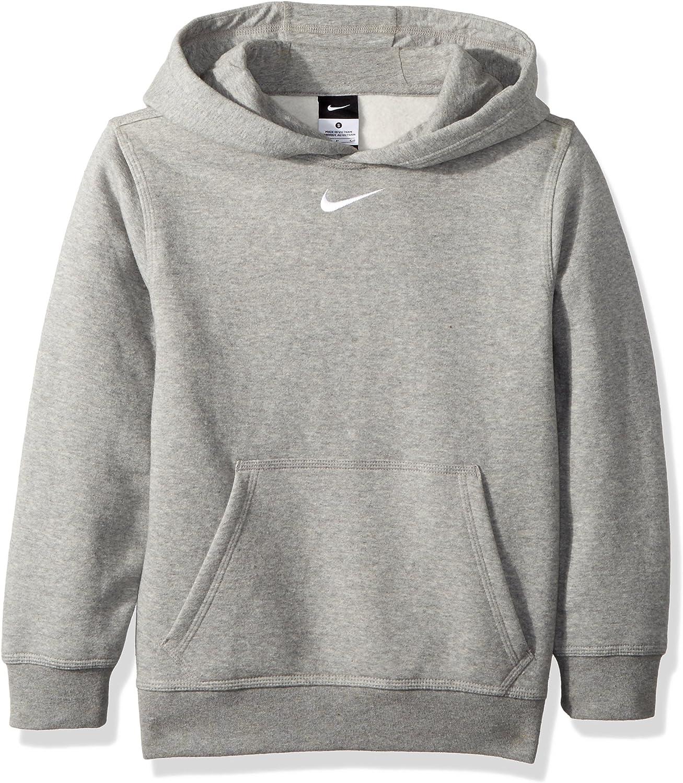 Nike Yth Team Club Fleece HDY Sweater