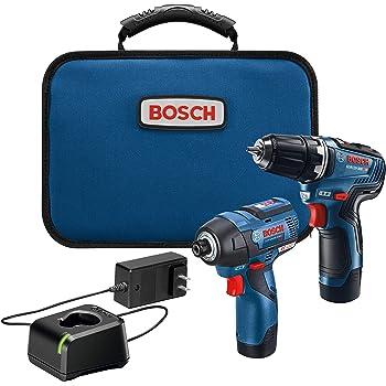 Starter Set Combo Pack Dewalt 12V  -- 1 Tool Holder and 2 Battery Mounts