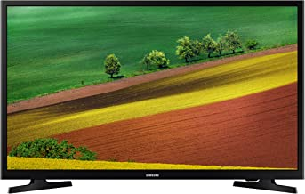 Samsung Electronics UN32M4500BFXZA 720P Smart LED TV, 32