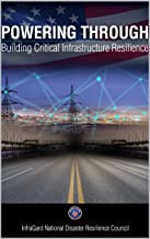 Powering Through: Building Critical Infrastructure Resilience