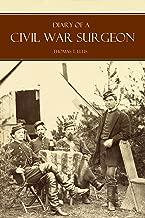 Diary of a Civil War Surgeon