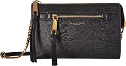 Marc Jacobs - Recruit Small Crossbody