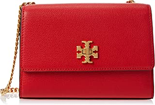 Tory Burch Clutch for Women