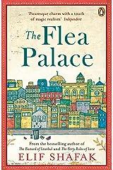 The Flea Palace Kindle Edition