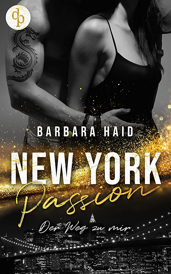 奴隷球体おかしいNew York Passion: Der Weg zu mir (German Edition)