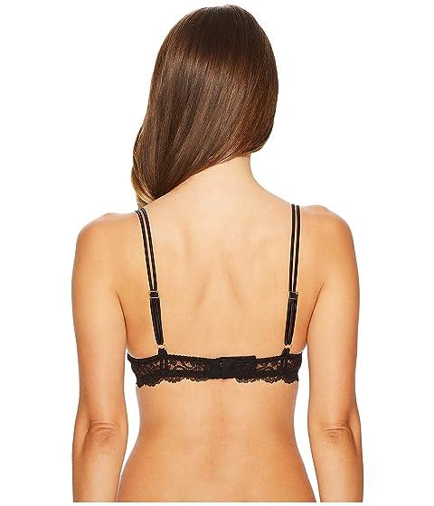 Up Versace Bra Lace Push Greek wHRxvH