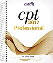 Best cpt books price Reviews