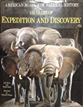 Best discovery expedition usa Reviews