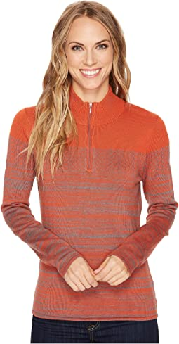 Prana - Rosalia Sweater