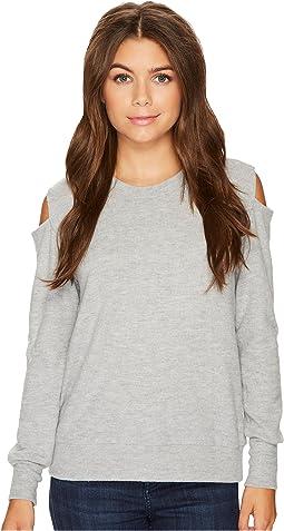 LNA - Mesa Sweater
