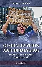 Best the globalization of world politics ebook Reviews