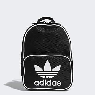 Womens Santiago Mini Backpack