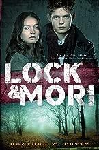 lock and mori series