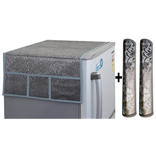 Refrigerator Covers Buy Refrigerator Covers Online At