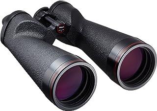 Nikon 双眼鏡 18X70T  ポロプリズム式 18倍70口径 18X70T1 (日本製)