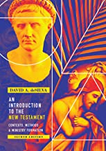 Best an introduction to the new testament Reviews