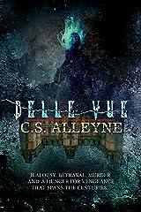 Belle Vue Kindle Edition