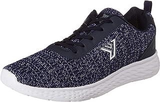 b866cf2afbb1d1 Men's Sports & Outdoor Shoes priced ₹500 - ₹1,000: Buy Men's ...