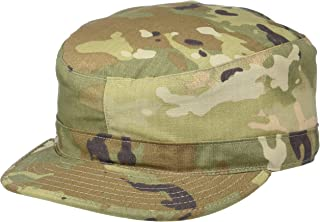 army hat name