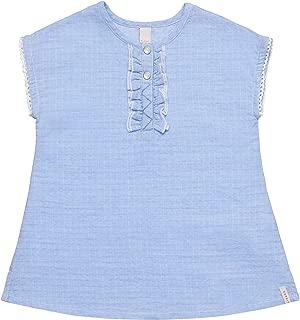 Esprit baby 女童连衣裙
