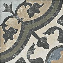 Amazon Com Merola Tile
