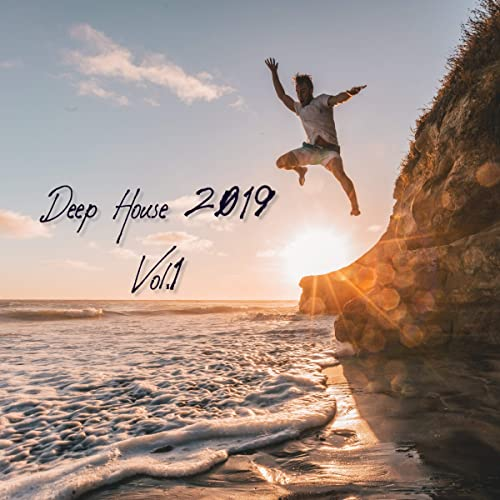 Live Your Life Kenno Remix By Dj Judi Ft Leo Salom Dr Sure On Amazon Music Amazon Com