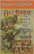 Best ali baba et les quarante voleurs Reviews