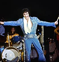 Seattle 1973: vol. 5 My Treasured Memories (My Treasured Memories of Elvis)