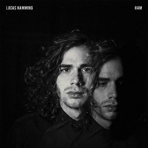 Bedroom Eyes By Lucas Hamming On Amazon Music Amazon Com