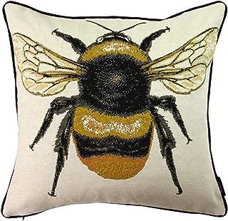 Best bee needlepoint pillow Reviews