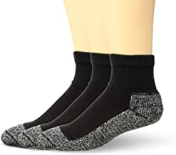 size 17 socks
