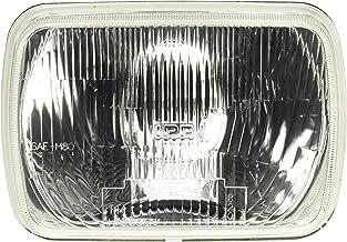 """Best ARB (820H IPF 7"""" Rectangular H4 Headlamp Insert Review"""