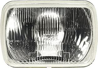 ipf replacement headlights
