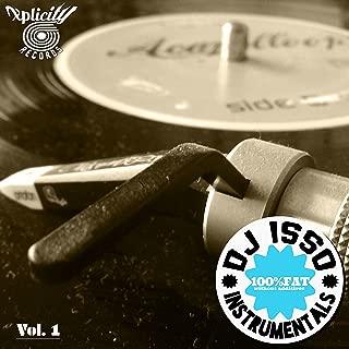 120 Bpm Double Time Rap Beat (Instrumental Version)
