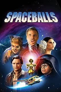 meatballs alien