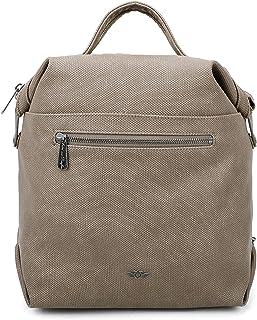 Fritzi aus Preussen Harper Mini Rucksackhandtasche