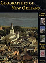 Best geographies of new orleans Reviews