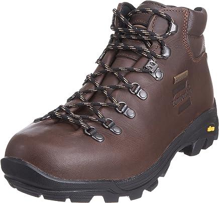 Zamberlan Men's 309 Trail Lite Gore-tex� Walking Boot