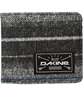 Dakine - Payback
